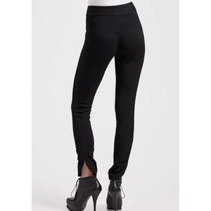 DVF  Gilly Jersey Pants